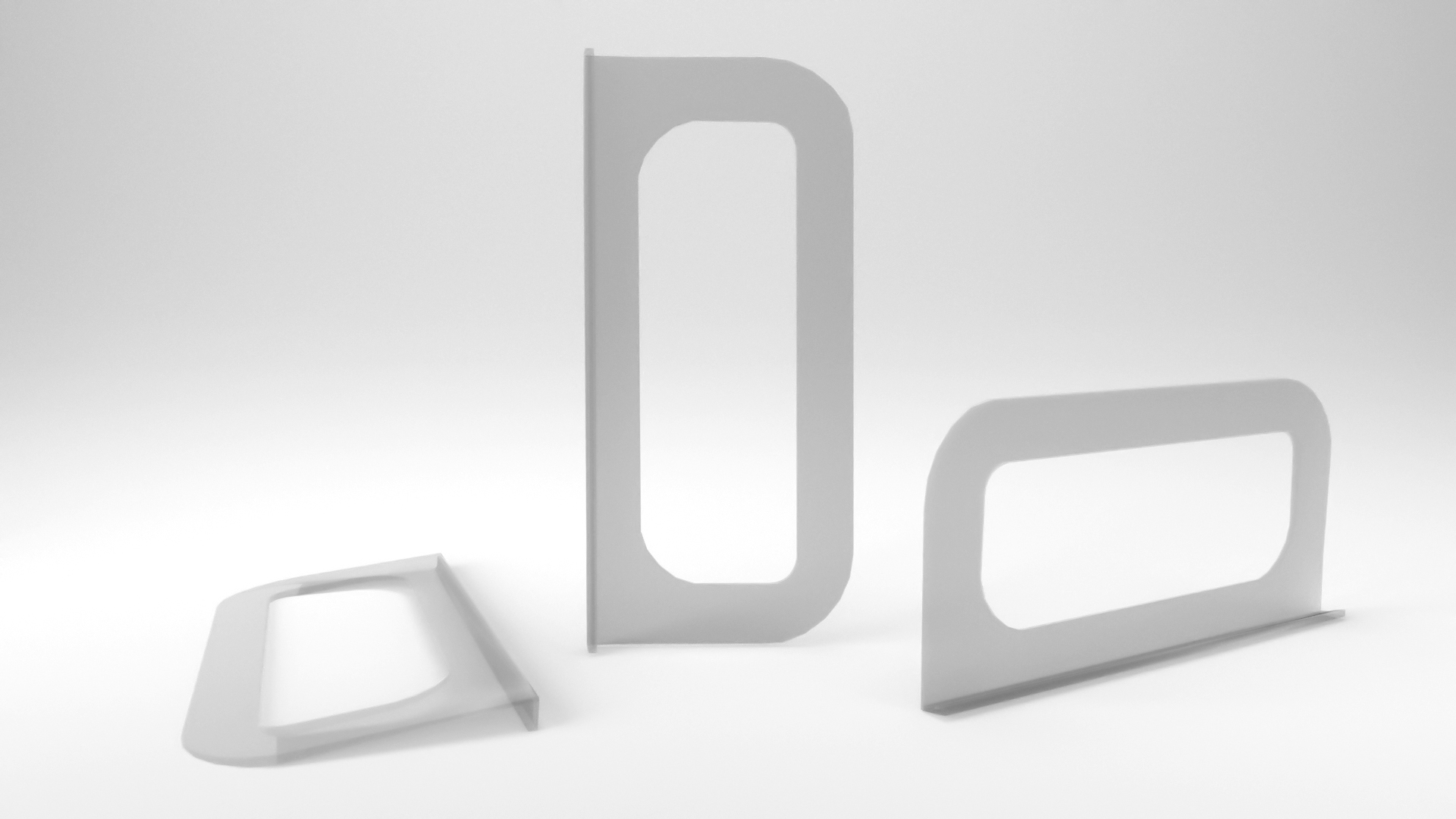 pull-tab.jpg