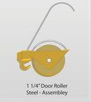 quanexsteelroller-600-900-1250-1350-48893.1481148091.500.750.png