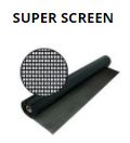 superscreen.jpg