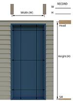 thumb-series-100-measuring-outside-option-a.jpg