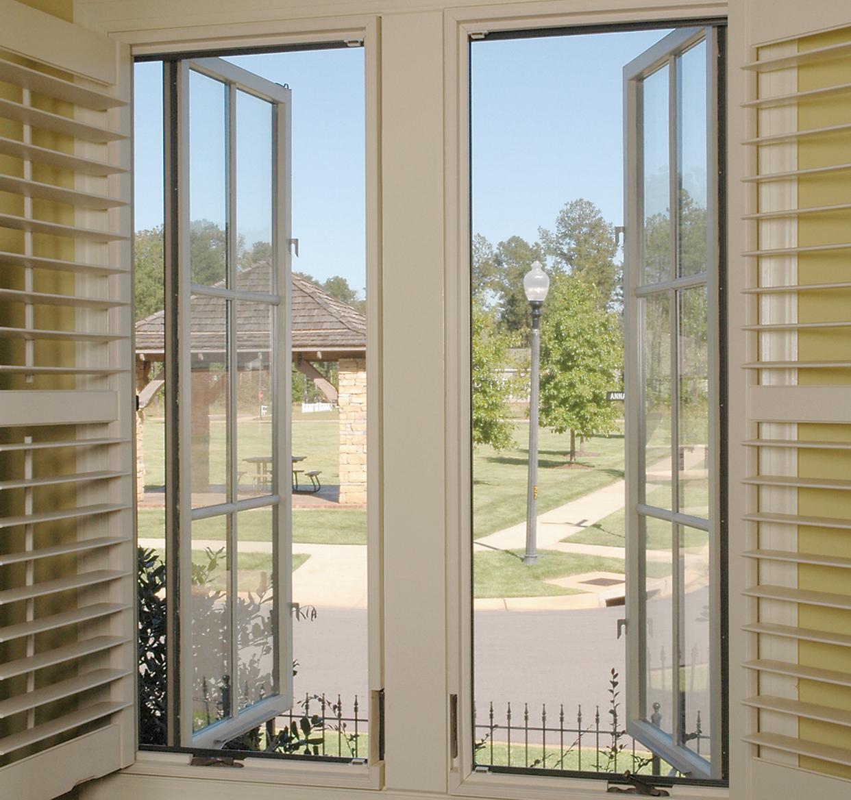 ultravue-window-pic.jpg