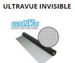 ultravue.jpg