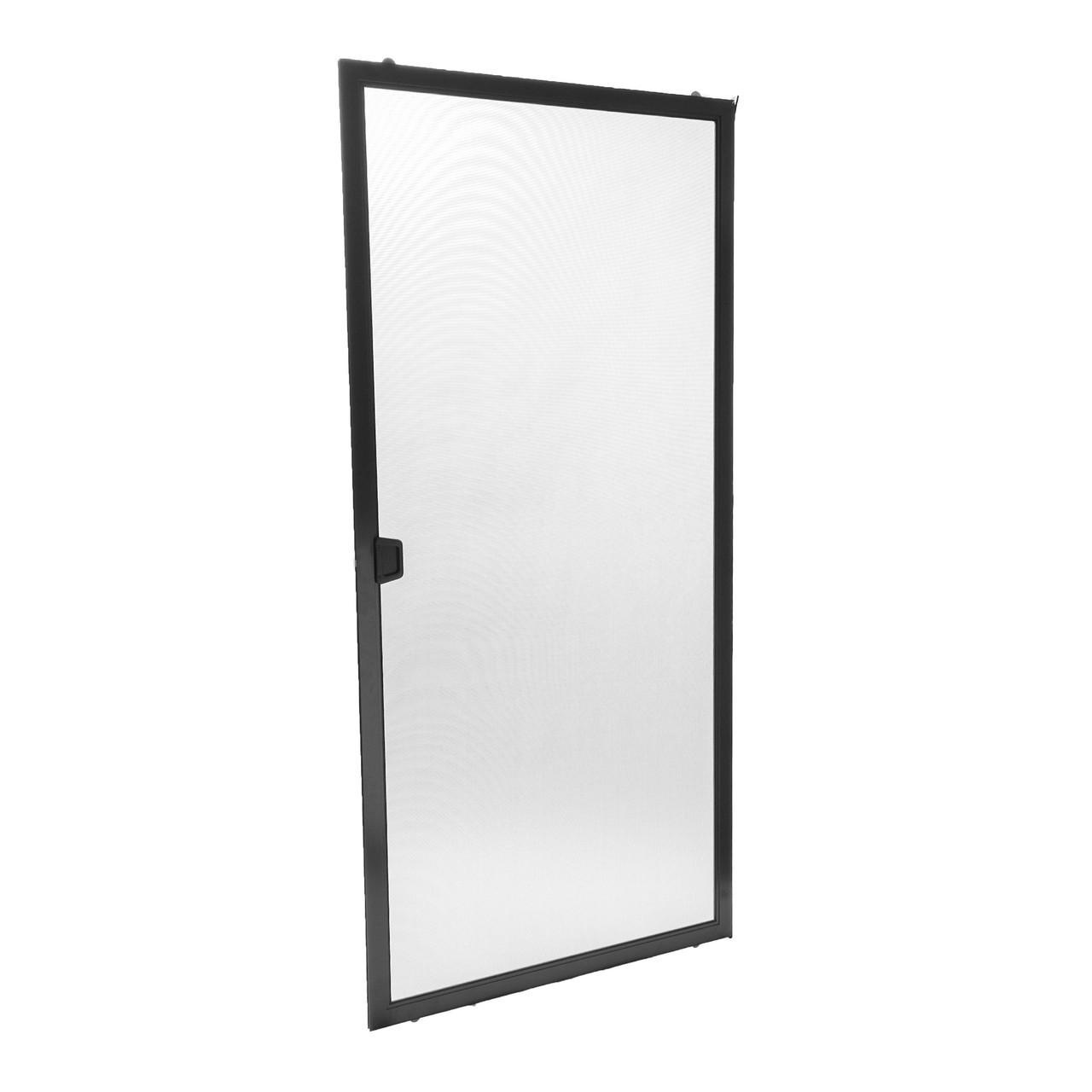 34 inch patio screen door 36 quot wht patio scr door join for Patio screen door replacement