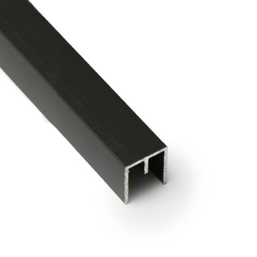 Patio Door Track Repair Parts: Sliding Glass Door Replacement