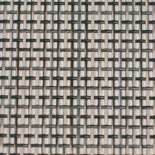 Autumn Fern Pet Screen 54 Inch x 25 Ft