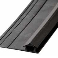 Extra Wide Bug Flap 2 1/4 x 96 Inch