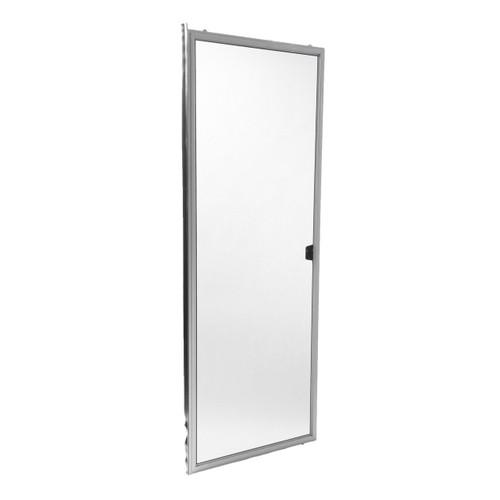 security doors screen retractable innovation larson storm door frontdoor