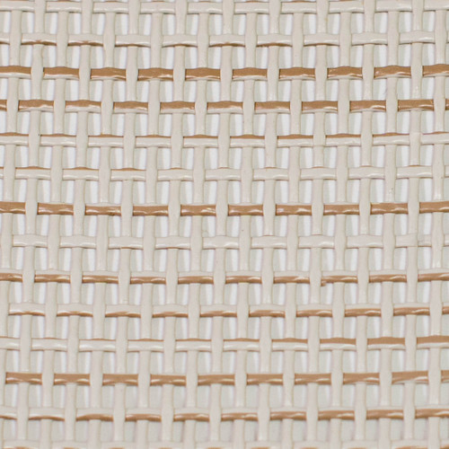 Linen Pet Screen Cut Pieces