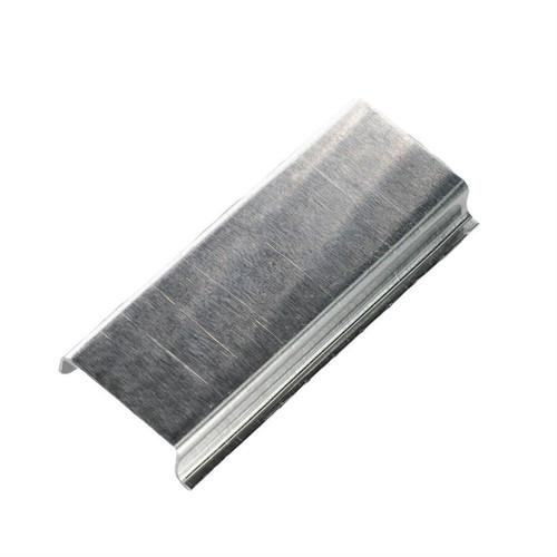 2 inch Metal Pull Tabs 100 Pcs