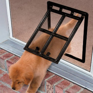 Pet Door for Dogs or Cats
