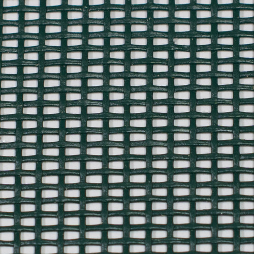 Forest Green Pet Screen 54 Inch x 100 Ft