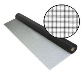 """36"""" x 16' BetterVue Insect Screen (Only One In Stock)"""