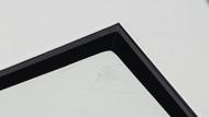 Tempered Glass Panels - Custom Sizes