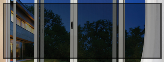 Sliding screen door screen store window screen for Best rated retractable screen doors