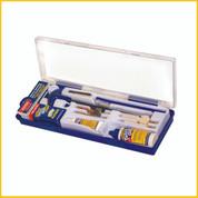 ValuPro™ III Modern Sporting Rifle Kit