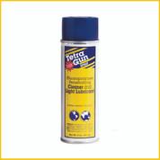 Tetra® Gun Spray Lubricant