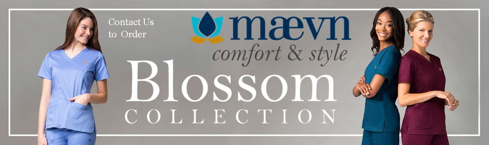 maevn-logo-header.png
