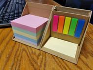Office Desk Cube