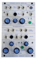 285e Frequency Shifter / Balanced Modulator
