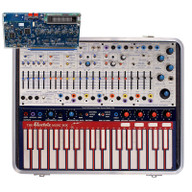 Buchla Music Easel iProgram BUNDLE