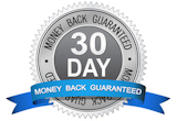 30-day-money-back-guarantee.jpg
