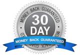 30-day-money-back-guarantee.jpg