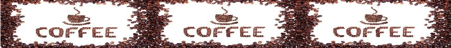 coffee-banner.png