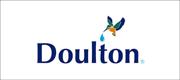 doulton-logo.png
