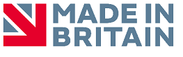 made-in-britain-smallest-logo.png