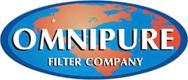 omnipure-filters-logo.jpg