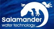 salamander_logo2.jpg