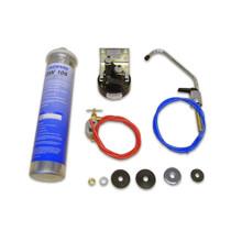 Everpure BW100 Under-sink Water Filter System
