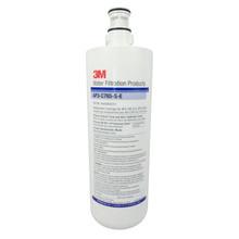3M InSinkErator F701R / AP3-C765-S Compatible Filter