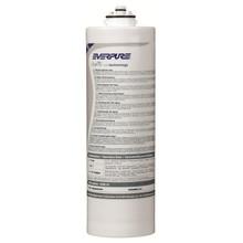 Everpure Claris Small Replacement Filter  EV4339-10