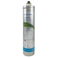 Everpure BW400 Filter Cartridge