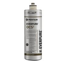 Pentair Everpure OCS2 Filter Cartridge (EV961807)