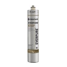 Everpure ESO6 Filter Cartridge (EV960710)