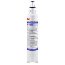 3M AP2-C401-G Twist-Fit Filter