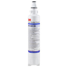 3M AP2-C401-SG Twist-fit Filter with Scale Inhibitor