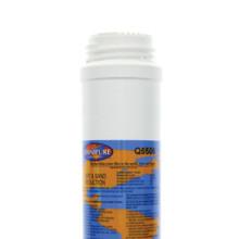 Omnipure Q5505 Filter