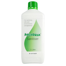 Aqua Dosa Sanitising Solution (1 Litre)