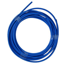 "3 Metre Length of Blue John Guest 1/4"" Tubing"