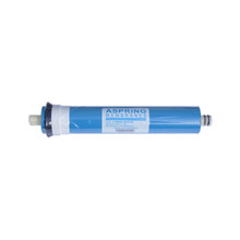 35 Gallon Per Day TFC Membrane