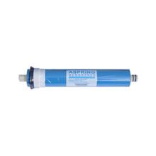 100 Gallon Per Day TFC Membrane