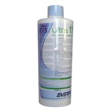 Everpure Claris Ultra 170 Filter Cartridge