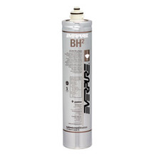 BH2 Everpure Filter Cartridge