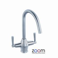 Abode Zoom - Taura Monobloc Kitchen Tap