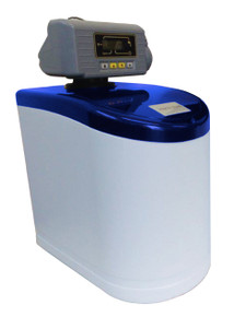 AWTWS6M Mini Water Softener
