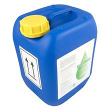 Aqua Dosa 3% Sanitiser - 5 Litre Drum