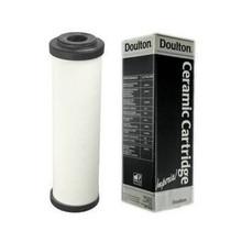 "Doulton Super Sterysyl GAC OBE Drop-in 10"" Filter"